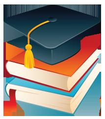 Platforma educationala1 cursuri